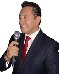 Ricardo Saavedra